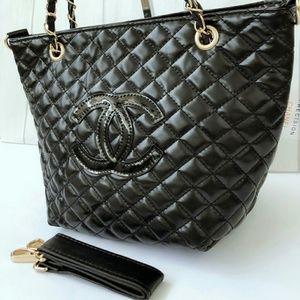 d466279fee1245 Women's Chanel Bag Classic Price on Poshmark